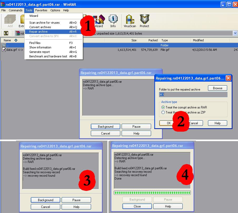 RateMyServer Net - Latest kRO, Sakray & Ragnarok Renewal